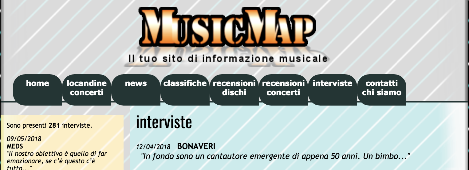 MUSICMAP-A.png