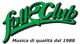 Bonaveri al folk club